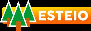 Esteio